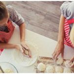 Creative Cooks Winter Term and Annual Membership Fee - Morning