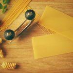 Creative Cooks 10-16 years Family Feast Workshop - Sevenoaks