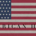 Sevenoaks - American High! 5-9 year olds