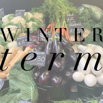 Norwich Creative Cooks Winter Term 10-14 years