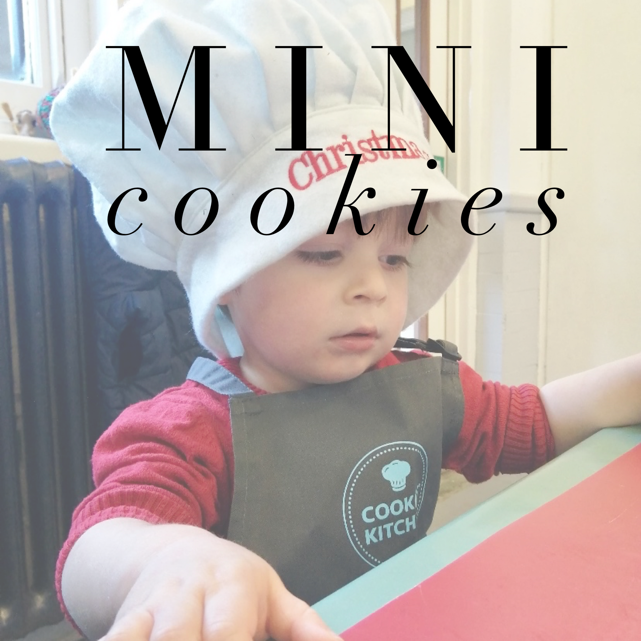 March Toddlers - Wednesday